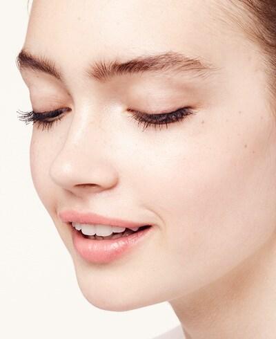 Mascara Pour Règles7 Changer Les Astuces Meilleures De n0O8wyNPvm
