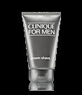 Clinique for Men™ Crème à raser