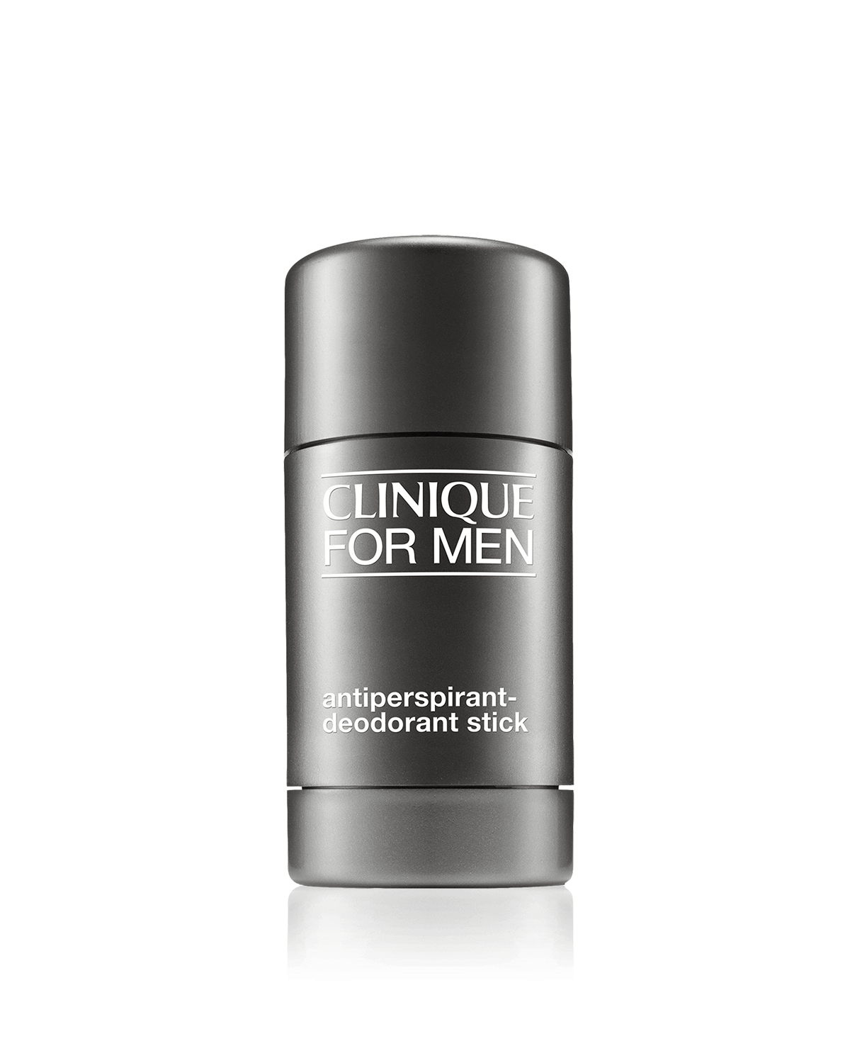 Clinique For Men™ Déodorant antiperspirant Stick