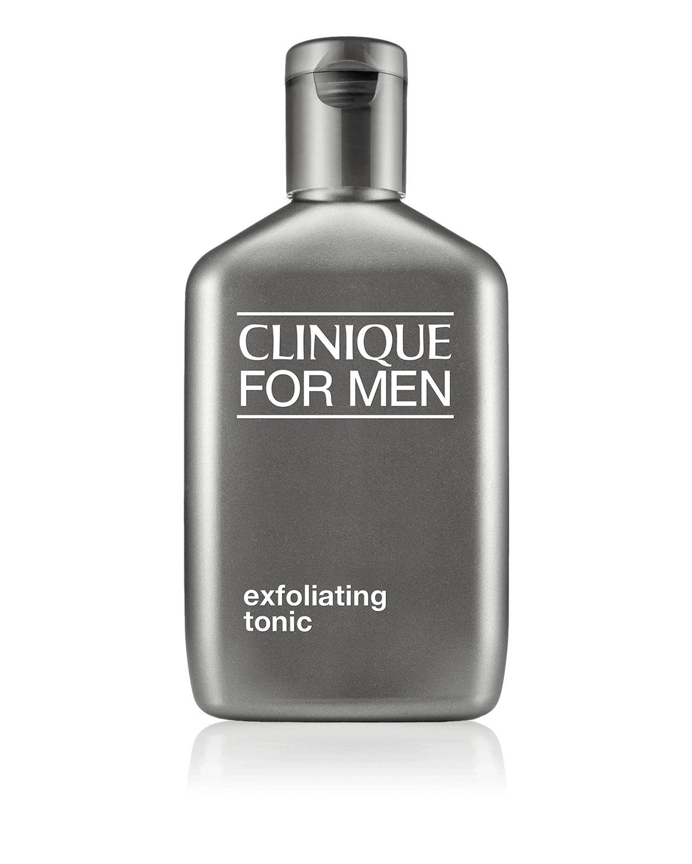Clinique For Men™ Lotion exfoliante
