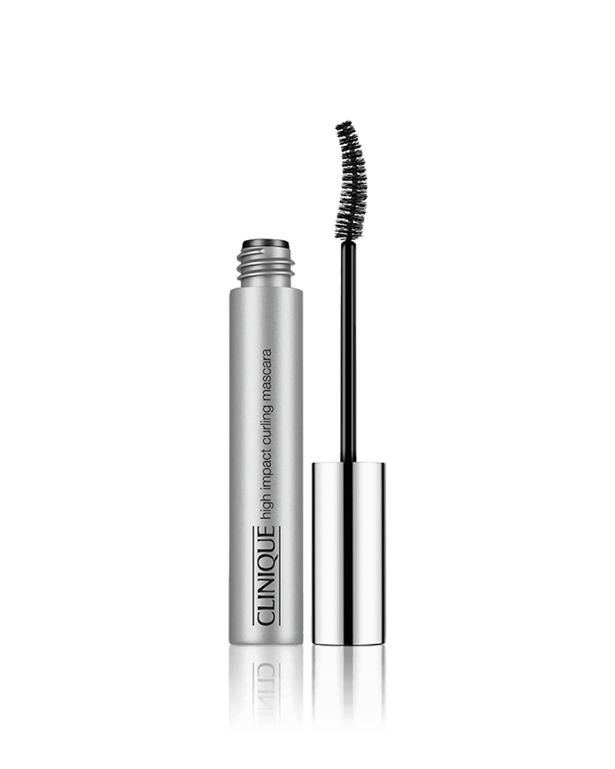 Mascara recourbant High Impact™