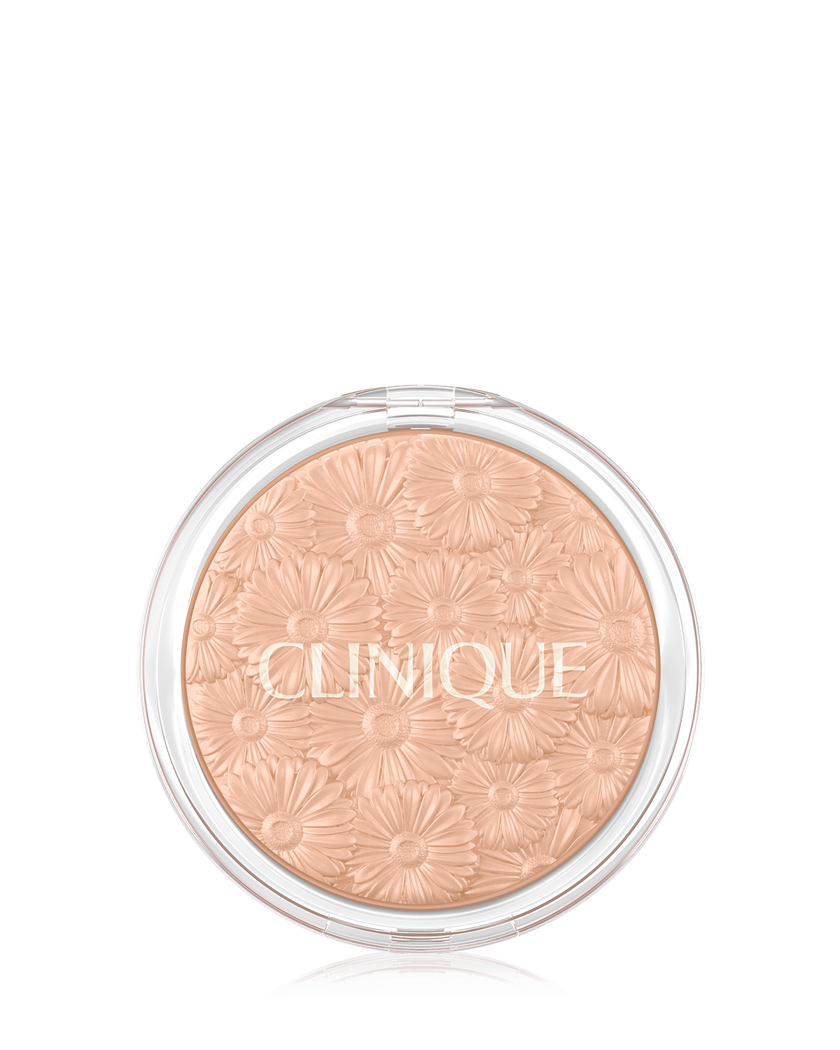 Illuminateur Powder Pop™ Flower
