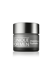 Clinique For Men™ hydratant maximum