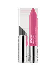 Chubby Stick™ baume à lèvres hydratant teinté