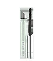 High Impact™ mascara hydrofuge