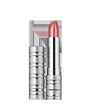 Rouge à lèvres High Impact™