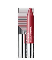 Chubby Stick Intense™ baume à lèvres hydratant teinté