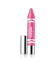 Crayola™ for Clinique Chubby Stick™ For Lips