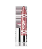 Chubby Stick intense baume à lèvres hydratant couleur Crayola<sup>MC</sup>