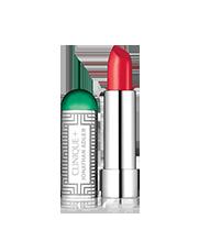 Clinique + Jonathan Adler : Pop rouge à lèvres et base