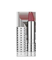Dramatically Different™ rouge à lèvres contour parfait