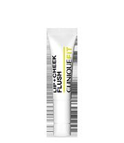 CliniqueFIT™  Lip + Cheek Flush