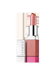 Marimekko pour Clinique Pop™ rouge à lèvres + base