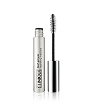 Mascara extension cil à cil Lash Power™