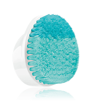 Acne Solutions™ Deep Cleansing Brush Head