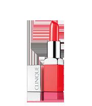 Clinique Pop™ rouge à lèvres + base