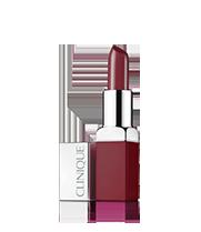 Clinique Pop™ rouge à lèvres et base