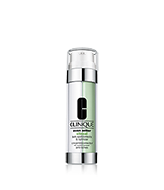 Even Better Clinical™ Dark Spot Corrector and Optimizer