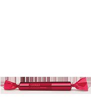 Chubby Stick Intense™ baume à lèvres hydratant en Mightiest Maraschino - Durée limitée