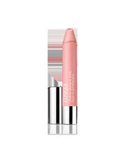 Gloss liquide à pompe Chubby™ pour des lèvres pulpeuses et brillantes