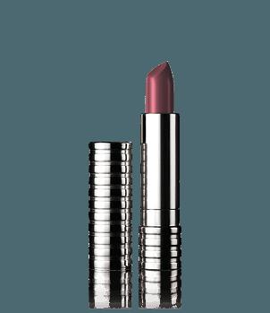 Rouge à lèvres différent