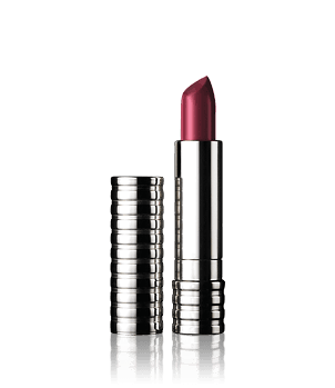 Different Lipstick