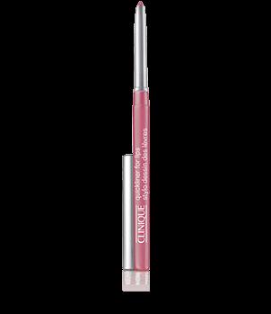 Quickliner™ dessin des lèvres