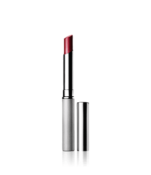 Mi-rouge à lèvres