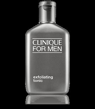 Lotion exfoliante Clinique For Men™