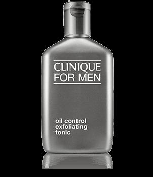 Lotion exfoliante anti-brillance Clinique For Men™