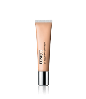 All About Eyes™ correcteur