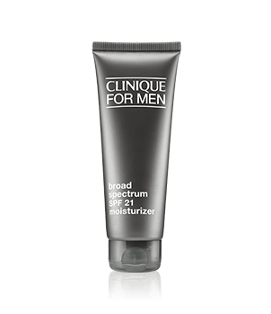 Clinique For Men™ hydratant Broad Spectrum FPS 21