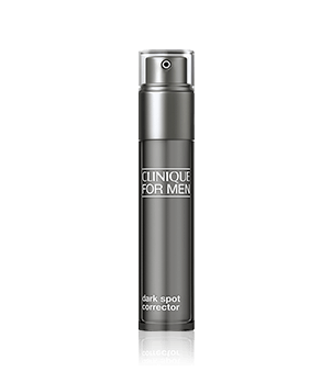 Clinique For Men™ concentré anti-taches