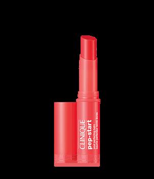 Pep-Start™ baume perfecteur teinté lèvres