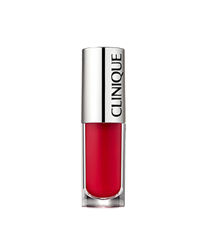 Marimekko for Clinique Pop Splash™ Lip Gloss + Hydration