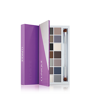Coffret-cadeau Party Eyes