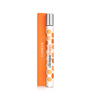 Limited Edition Clinique Happy™ 10ml Purse Spray