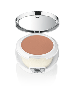 Beyond Perfecting™ Powder Foundation and Concealer