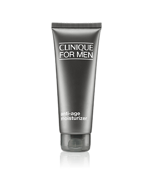 Clinique For Men™ hydratant anti-âge