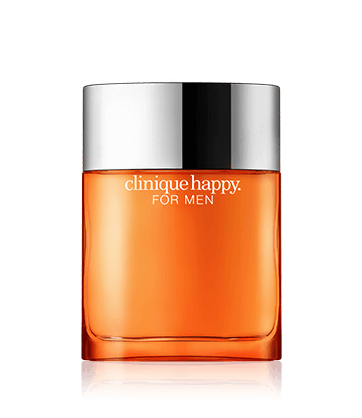 Clinique Happy™ For Men