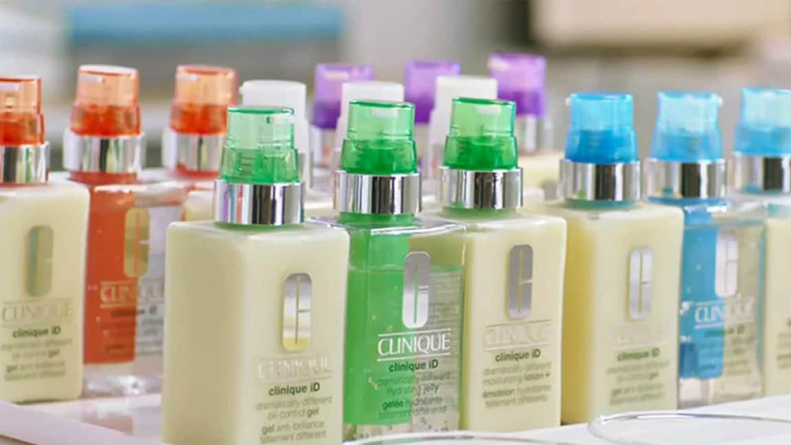 Comment trouver le meilleur hydratant pour le visage